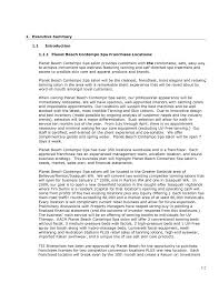 sales plan outline free service contract salary payment slip format