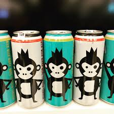 cartoon beer can follow your beer las vegas 10 20 2017 politiquette