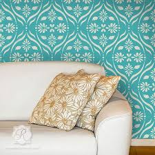 40 best color me turquoise images on pinterest provence chalk