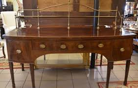 Antique Sideboard For Sale Boston Consignment Furniture Boston Antiques