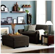 color combinations for living room furniture color combinations wall color combinations orange wall