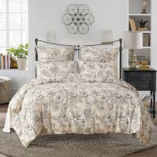 Kingsize Bedding Sets Astonishing Cheap King Size Bedding Sets Uk 46 About Remodel Grey