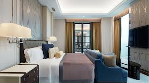 hilton bentley spa luxurious 5 star hotel the st regis kuala lumpur