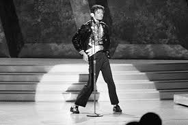 motown 25 anniversary 5 things michael jackson fans should about motown 25 mjfangirl