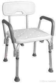2017 medical shower chair bathtub stool bench bath seat w