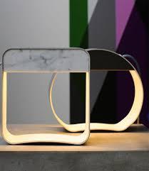 Lampe Deco Design Design Lamp Eau De Lumiere By Designheure Images