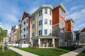 cool studio apartments apartment cool studio apartments in columbia md popular home