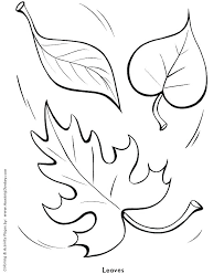coloring pages pre k coloring pages for pre k spring coloring pages for adults free