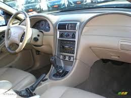 Mustang Interior 2014 2014 Ford Mustang V6 Interior Car Autos Gallery