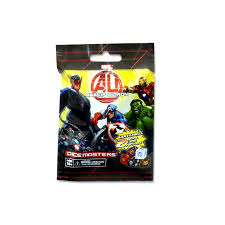 age maximum pour siege auto marvel dice masters age of ultron dice masters