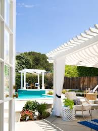 design your own home for fun images about patio ideas on pinterest fire pits and laundry lines
