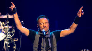 bruce springsteen verified fan springsteen on broadway tickets require special code to purchase