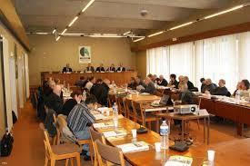 chambre d agriculture de la manche installation en manche missions de services publics transférées à