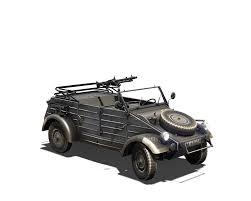 volkswagen kubelwagen kübelwagen typ 82 official heroes u0026 generals wiki