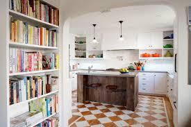 painted kitchen floor ideas kitchen painted kitchen floors unique on kitchen intended 25 best