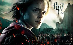 emma watson hermione granger wallpapers the girls of harry potter images hermione hd wallpaper and