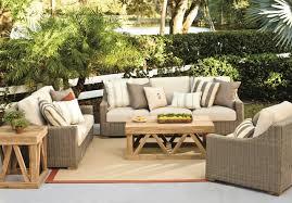 sutton collection outdoor dining contemporary patio atlanta