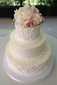 simple wedding cake designs awesome inspiration wedding cakes designs pictures and best