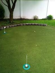 Golf Net For Backyard by 10x14x12 Golf Net Insert For Batting Cages Golf Practice Net Cm