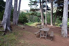 kirby built picnic tables kirby cove c wikiwand