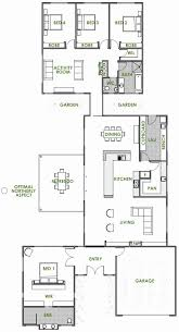 energy efficient house design house plans for energy efficient homes best of efficient floor