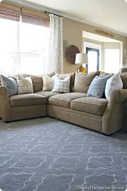 Best Couches For Families by Best 25 Family Room Sectional Ideas On Pinterest Beach Style