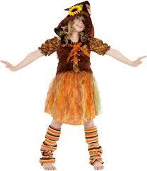 scarecrow halloween scarecrow halloween costumes for girls photo album 194 best