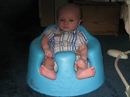 What Age For Bumbo Chair Do I Need A Bumbo Seat