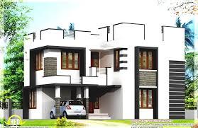 House Design Floor Plan Philippines Modern House Design With Floor Plan In The Philippines