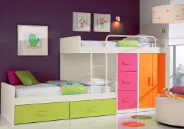 kids modern furniture shared bedroom team galatea homes all