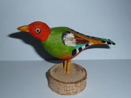 file wooden bird jpg wikimedia commons