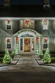 lighting stores in dayton ohio professional christmas light installation dayton ohio