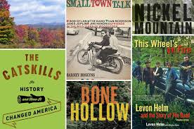 wilderness thrillers rock u0027n u0027 roll books