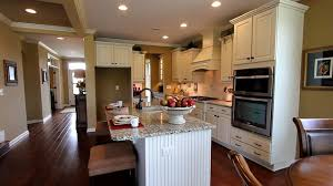 home floor plans knoxville tn saddlebrook has amazing home floor plans knoxville tn