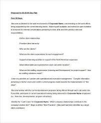 35 development plan sample free u0026 premium templates