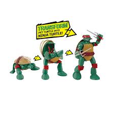 amazon teenage mutant ninja turtles mutations pet ninja