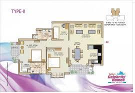celebrity house floor plans new celebrity homes omaha floor plans new home plans design