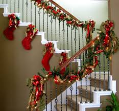 232 best christmas garland images on pinterest merry christmas