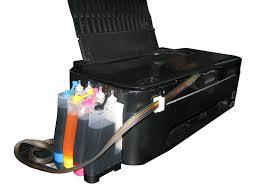 epson t13 resetter adjustment program free download resetter printer epson t13 free download download driver