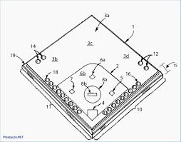 100 wiring diagram light sensor wiring the tls2591 high