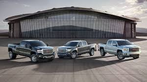 used pickup truck and 4x4 checks buying tips news u0026 features
