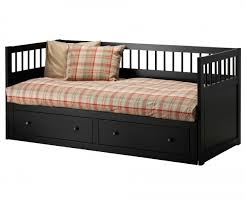 peachy bedding sets full size pop up daybeds then ikea trundle bed