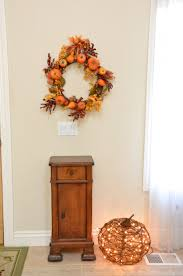 diy fall room decoration ideas 2014 youtube loversiq