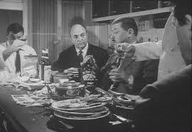 de la cuisine des tontons flingueurs les liens du dimanche hommage à georges lautner et aux tontons