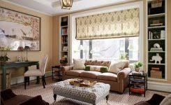 A Home Decor Store Home Office Decor Ideas Ideas For A Home Office Classy Design