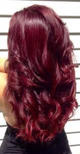 new ideas for 2015 on hair color 35 hair color ideas 2015 2016 long hairstyles 2016 2017