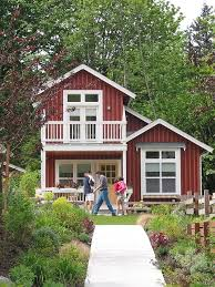 9 best tiny house communities images on pinterest small places