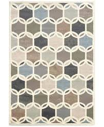 Area Rug Brands Popular Area Rugs Tersection Popular Area Rug Brands Thelittlelittle
