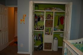 Babi Italia Eastside Convertible Crib by David Jen U003d Max Baby Max U0027s Nursery Reveal