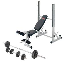 exercise supplies weights weights benches exercise supplies